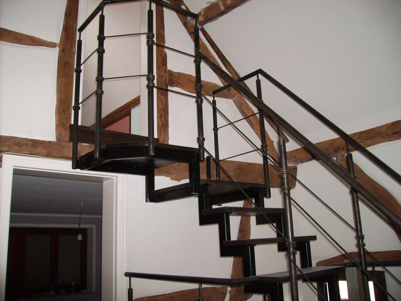 friedrich vongerichten gmbh schlosserei metallbau. Black Bedroom Furniture Sets. Home Design Ideas